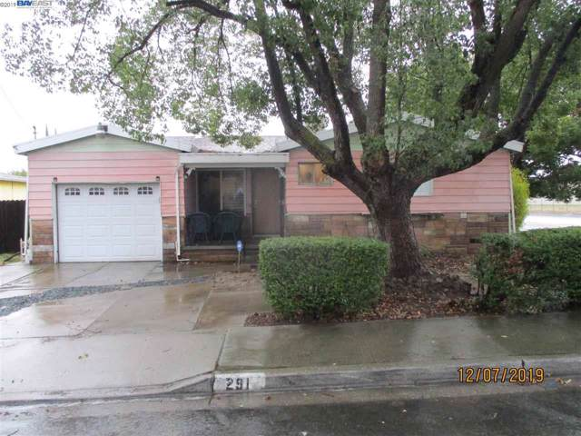 291 Edward Ave, Pittsburg, CA 94565 (#BE40890543) :: The Sean Cooper Real Estate Group