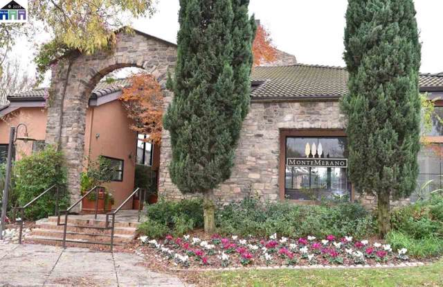 39149 Guardino Drive, Fremont, CA 94538 (#MR40890571) :: Strock Real Estate