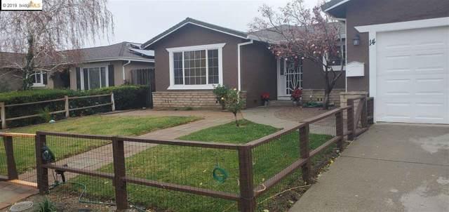 14 San Carlos Ct, Pittsburg, CA 94565 (#EB40890582) :: The Sean Cooper Real Estate Group