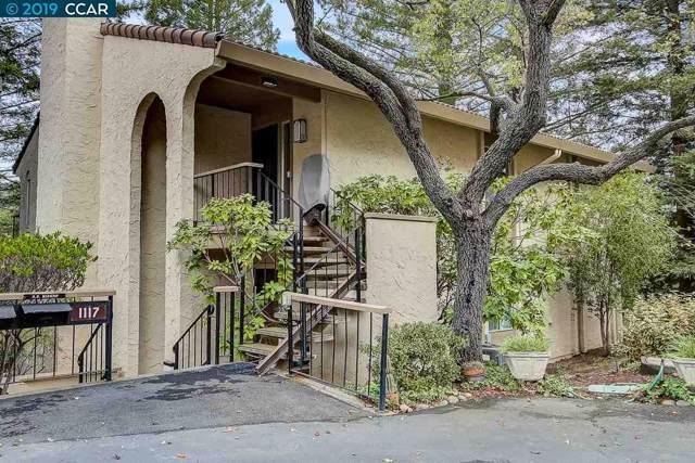 1117 Avenida Sevilla, Walnut Creek, CA 94595 (#CC40890589) :: The Sean Cooper Real Estate Group
