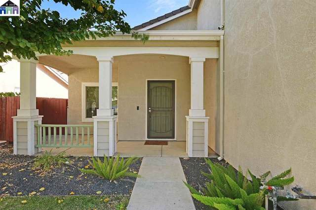 854 Bogetti Lane, Tracy, CA 95376 (#MR40890597) :: Maxreal Cupertino