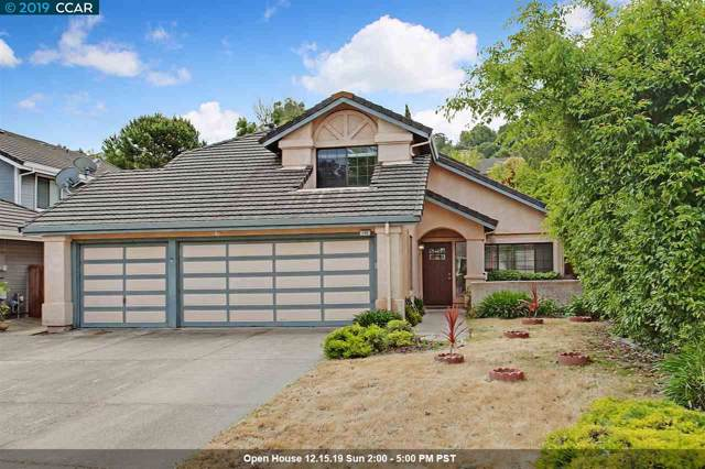 148 Lapis Ct, Hercules, CA 94547 (#CC40890609) :: The Sean Cooper Real Estate Group