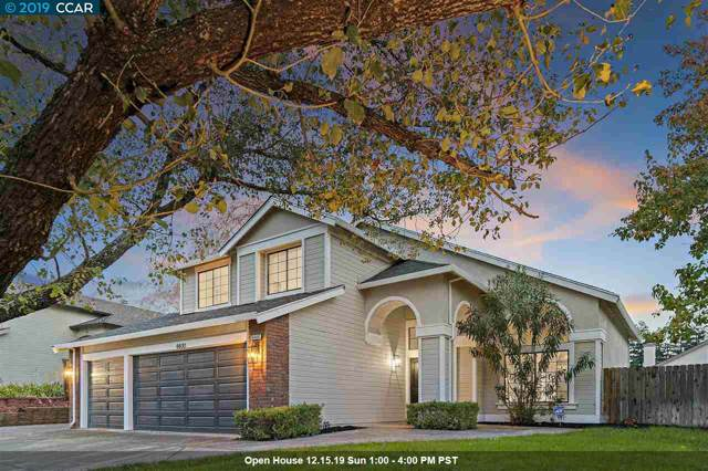 4400 Caribou Ct, Antioch, CA 94531 (#CC40890644) :: The Kulda Real Estate Group