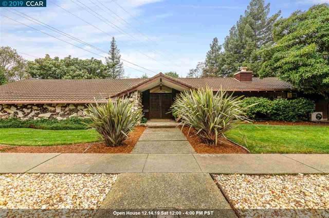 385 Walnut Ave, Walnut Creek, CA 94598 (#CC40890648) :: The Sean Cooper Real Estate Group