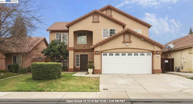 2613 Niobrara, Stockton, CA 95206 (#BE40890675) :: Maxreal Cupertino