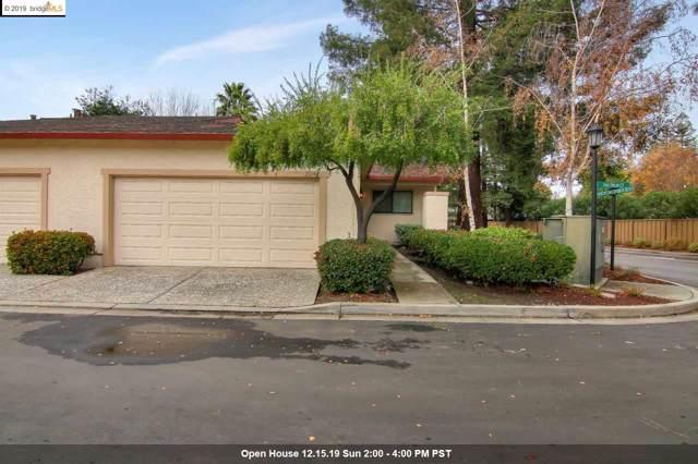 2042 Fan Palm Ct, Santa Clara, CA 95050 (#EB40890683) :: Strock Real Estate