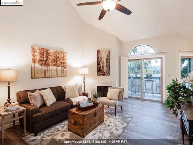 25930 Kay Ave, Hayward, CA 94545 (#EB40890701) :: The Kulda Real Estate Group