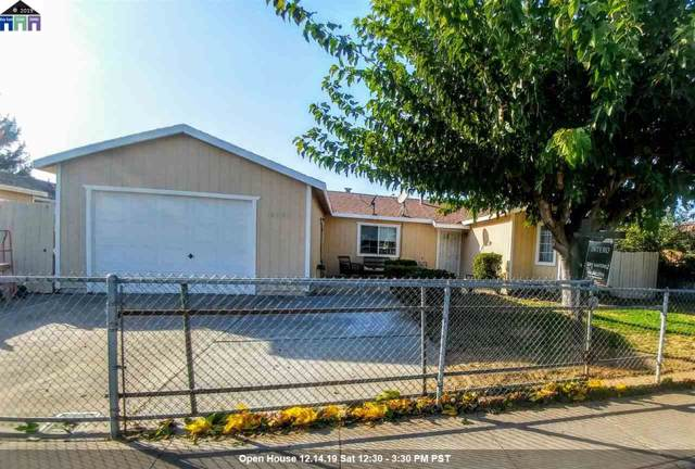 16035 Bizzibe St, Lathrop, CA 95330 (#MR40890722) :: Maxreal Cupertino