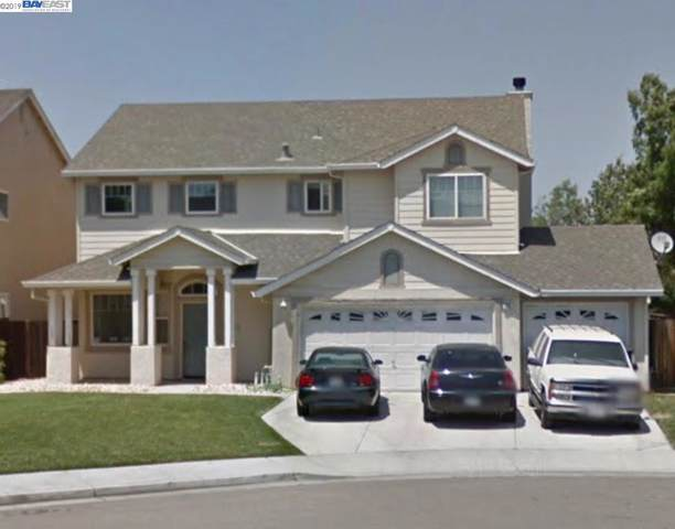 183 Hollow Brook Ct, Tracy, CA 95377 (#BE40890813) :: Keller Williams - The Rose Group