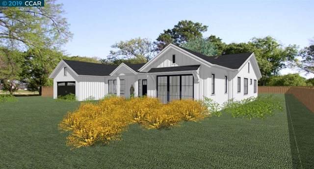 1481 Livorna Rd, Alamo, CA 94507 (#CC40890891) :: The Sean Cooper Real Estate Group