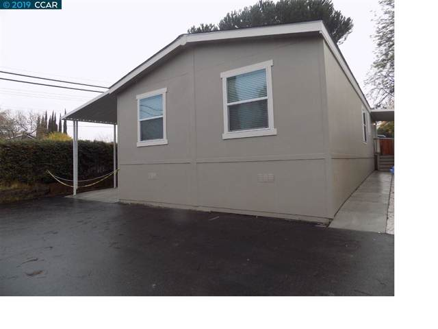 55 Pacifica Ave, Bay Point, CA 94565 (#CC40890935) :: RE/MAX Real Estate Services