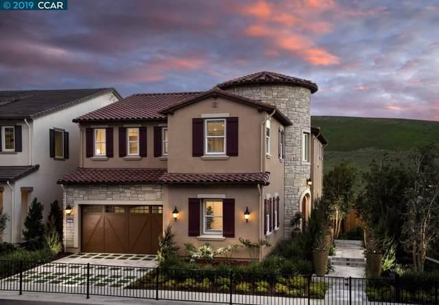 , Dublin, CA 94582 (#CC40891055) :: Strock Real Estate