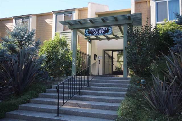 3451 Pennsylvania Comn, Fremont, CA 94536 (#MR40891514) :: The Kulda Real Estate Group