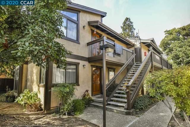 4805 Clayton Rd, Concord, CA 94521 (#CC40891720) :: RE/MAX Real Estate Services