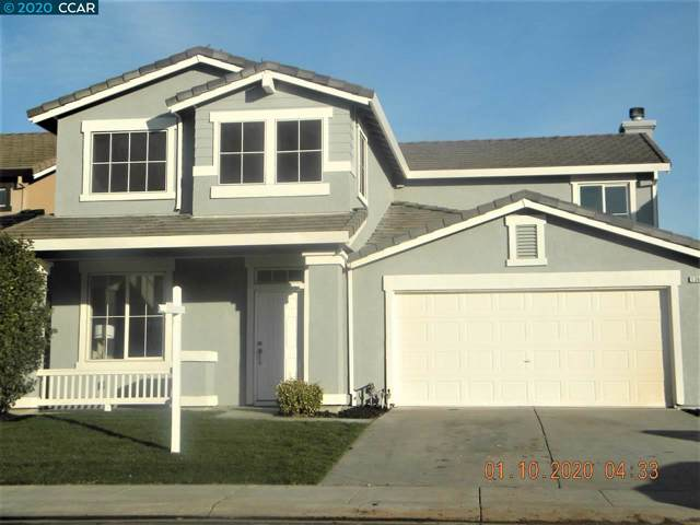 13620 Redstone St, Lathrop, CA 95330 (#CC40892209) :: Real Estate Experts