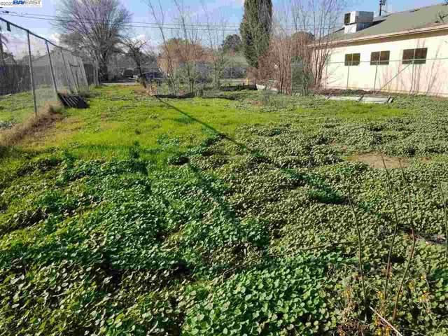 2490 Altoga, Tracy, CA 95376 (#BE40892207) :: The Kulda Real Estate Group