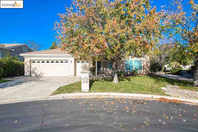 500 Chesapeake Ter, Brentwood, CA 94513 (#EB40892348) :: Keller Williams - The Rose Group