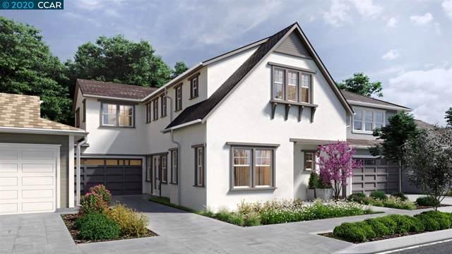 1742 Linden Lane, Santa Rosa, CA 95404 (#CC40892581) :: The Goss Real Estate Group, Keller Williams Bay Area Estates