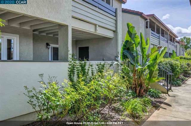 1505 Kirker Pass Rd., Concord, CA 94521 (#CC40892641) :: Keller Williams - The Rose Group