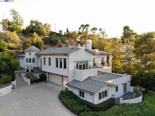 779 Iron Bark Ln, SAN DIMAS, CA 91773 (#BE40892716) :: The Goss Real Estate Group, Keller Williams Bay Area Estates
