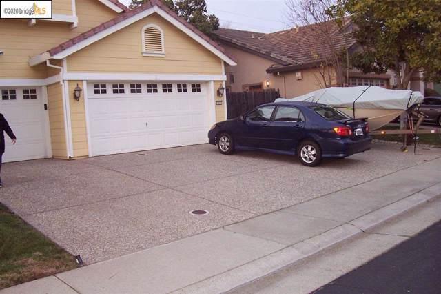 429 Amhurst Circle, Folsom, CA 95630 (#EB40892770) :: Intero Real Estate
