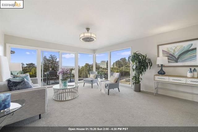 5025 Woodminster Ln, Oakland, CA 94602 (#EB40892784) :: The Goss Real Estate Group, Keller Williams Bay Area Estates