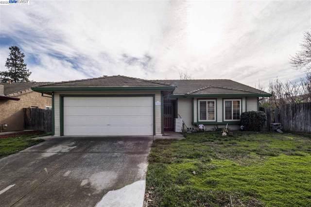 9004 Carlisle, Sacramento, CA 92859 (#BE40892783) :: The Goss Real Estate Group, Keller Williams Bay Area Estates