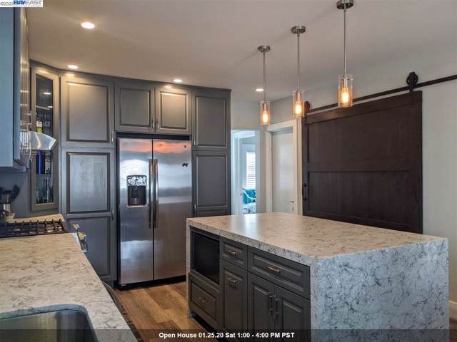 1067 65th St, Oakland, CA 94608 (#BE40892808) :: RE/MAX Real Estate Services