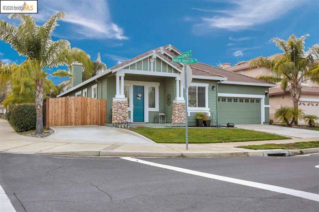 299 Pebble Beach, Brentwood, CA 94513 (#EB40892805) :: RE/MAX Real Estate Services