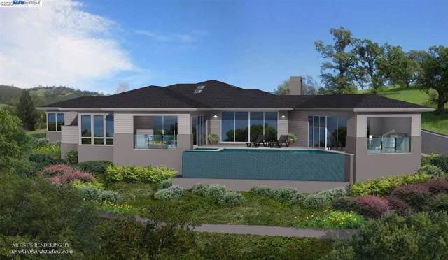 2467 Diablo Ranch Pl, Danville, CA 94506 (#BE40892830) :: The Goss Real Estate Group, Keller Williams Bay Area Estates