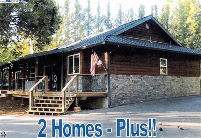 23633 Rock Hammer Rd, Groveland, CA 95321 (#BE40892843) :: The Kulda Real Estate Group