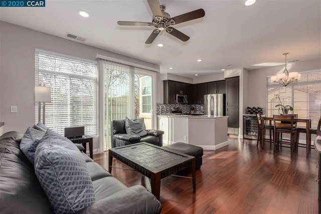 7701 Chantilly Dr, Dublin, CA 94568 (#CC40892859) :: Strock Real Estate