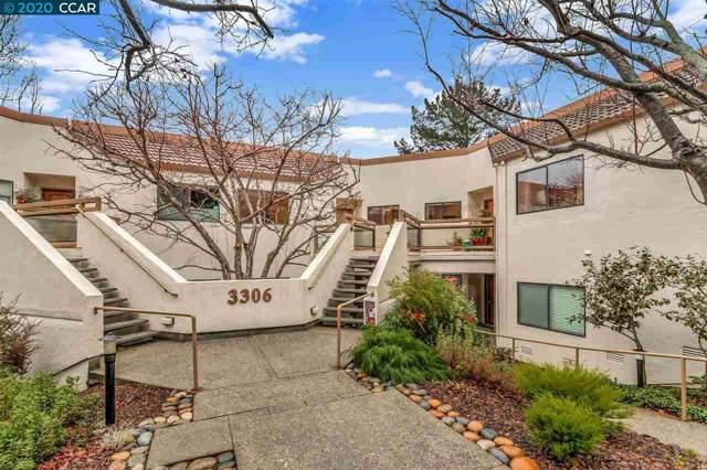 3306 Ptarmigan Dr, Walnut Creek, CA 94595 (#CC40892863) :: The Kulda Real Estate Group