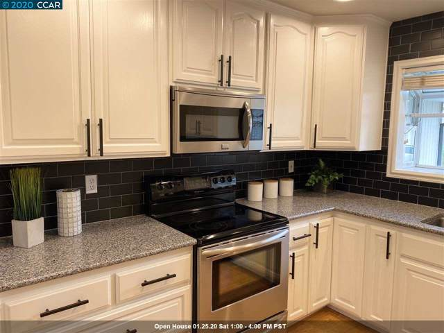 3972 Alma Ct, Pleasanton, CA 94588 (#CC40892908) :: Intero Real Estate