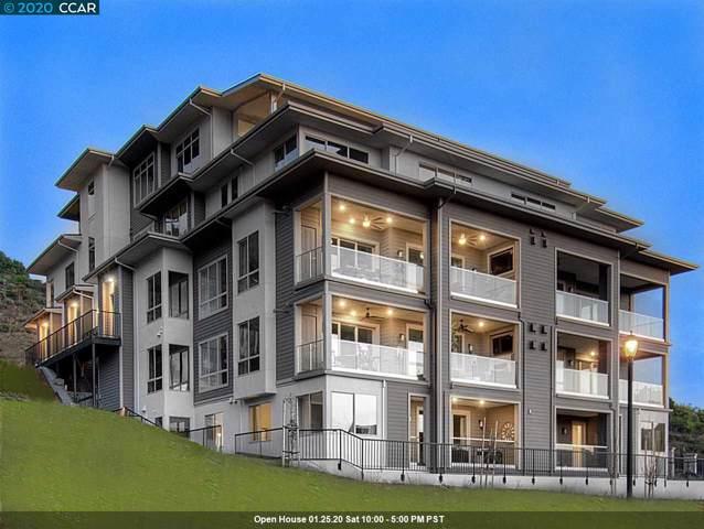 6763 Skyview Drive, Oakland, CA 94605 (#CC40892911) :: Intero Real Estate