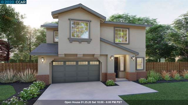35 Liberty Court, Pittsburg, CA 94565 (#CC40892925) :: Strock Real Estate