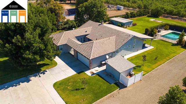 31760 S Bird Rd, Tracy, CA 95304 (#MR40892947) :: Real Estate Experts