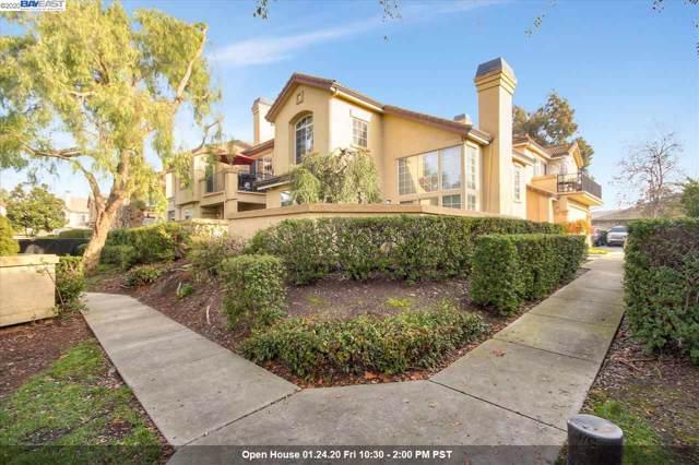 7718 Chantilly Dr., Dublin, CA 94568 (#BE40892994) :: Strock Real Estate