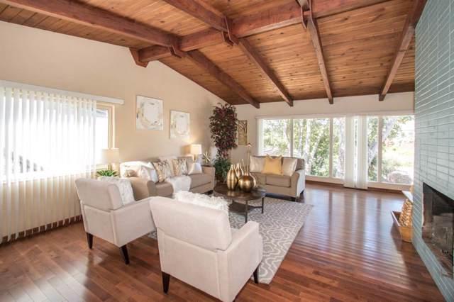 2641 Yuba, El Cerrito, CA 94530 (#MR40893087) :: Strock Real Estate