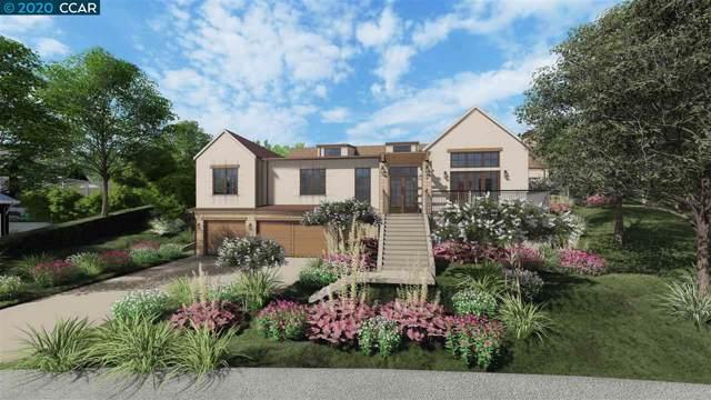 75 Adobe Lane, Orinda, CA 94563 (#CC40893094) :: Real Estate Experts