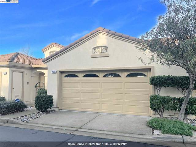 22335 W Lyndon Loop, Castro Valley, CA 94552 (#BE40893247) :: The Goss Real Estate Group, Keller Williams Bay Area Estates