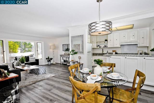1356 Singingwood Ct, Walnut Creek, CA 94595 (#CC40893274) :: Strock Real Estate