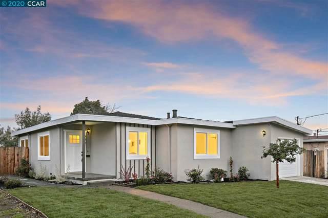 942 Carpino Ave, Pittsburg, CA 94565 (#CC40893380) :: Strock Real Estate