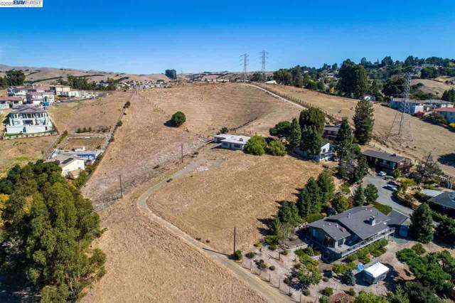24830 Fairview Ave, Hayward, CA 94588 (#BE40893393) :: The Realty Society