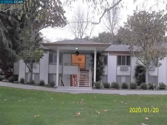 3474 Tice Creek Dr, Walnut Creek, CA 94595 (#CC40893397) :: Strock Real Estate