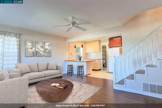 655 San Pablo Ave, Pinole, CA 94564 (#CC40893409) :: Real Estate Experts