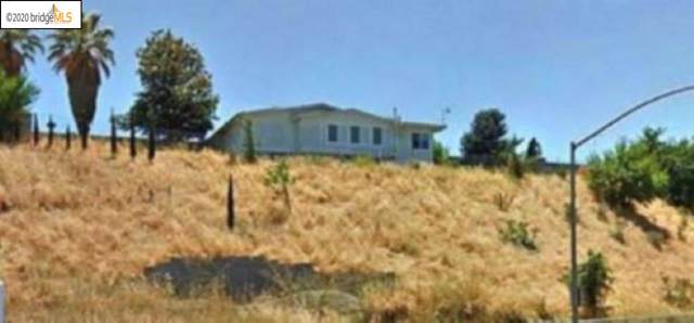 2608 Briarcliff Dr, Riverbank, CA 95367 (#EB40893413) :: Real Estate Experts