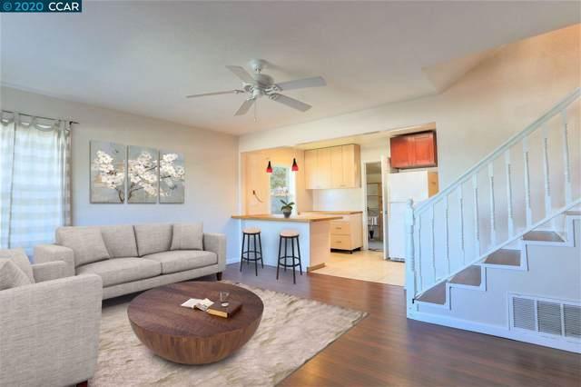 , Pinole, CA 94564 (#CC40893422) :: Real Estate Experts