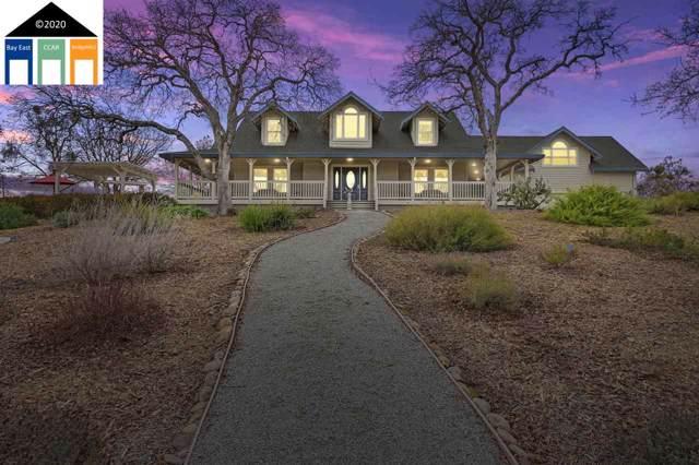 1215 Watertown Rd, Valley Springs, CA 95252 (#MR40893428) :: Real Estate Experts