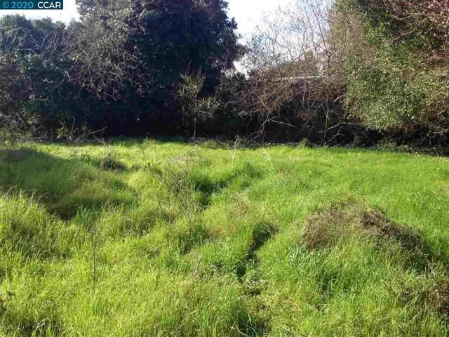 9 Laurentian Ln, Hayward, CA 94541 (#CC40893506) :: The Kulda Real Estate Group